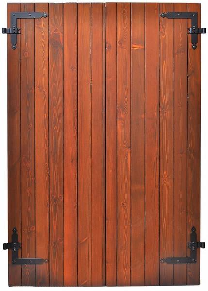 tapparelle blindate prezzi bergamo Capelli serramenti è specializzata nella produzione di serramenti in pvc , operiamo nelle province di bergamo, lecco, como, sondrio, milano, monza brianza.